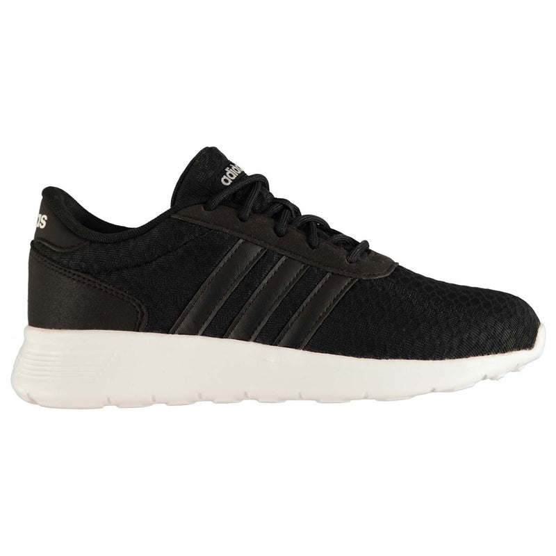 adidas - Lite Racer Ladies Trainers