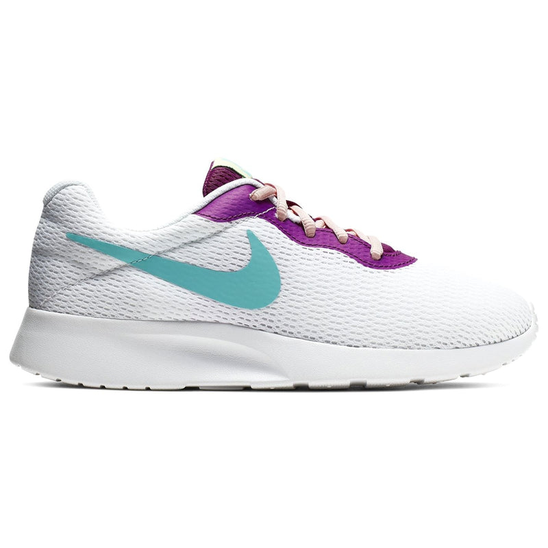 Nike - Tanjun Women's Shoe