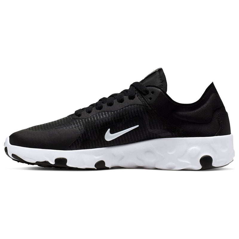 Nike - Renew Lucent Trainers Ladies