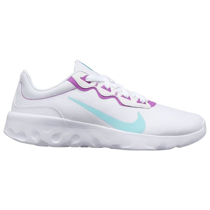 Nike - Explore Strada Ladies Trainers