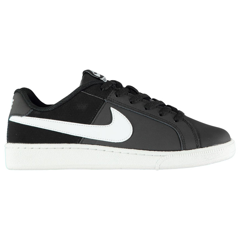 Nike - Nike Court Royale Shoe Women's Shoe