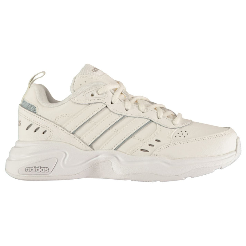 adidas - Strutter Ladies Trainers