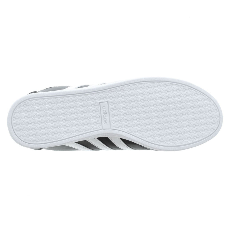 adidas - Coneo QT Ladies Trainers