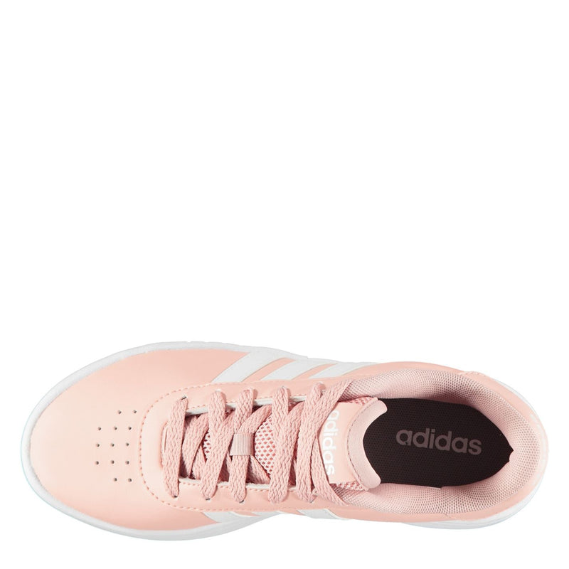 adidas - Court Bold Ladies Trainers
