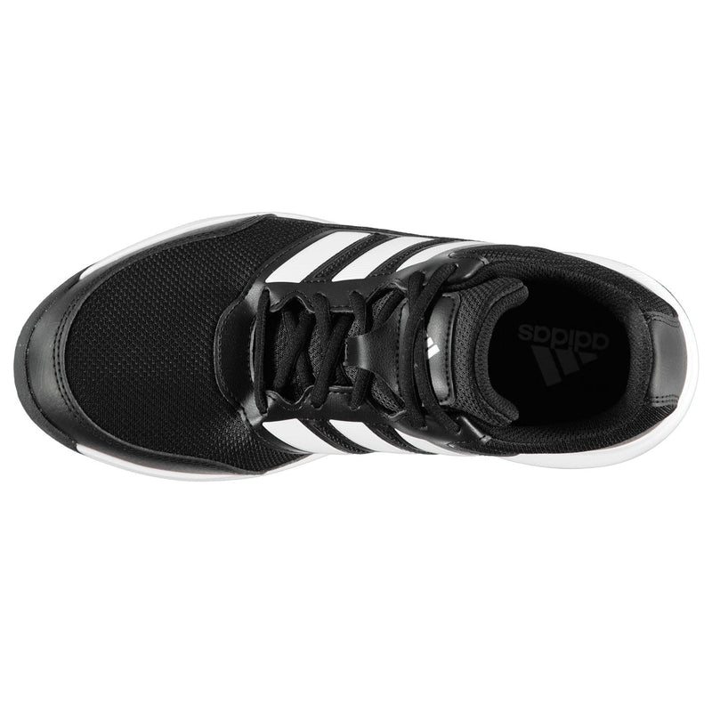 adidas - Tech Response 2.0 Mens Golf Shoes