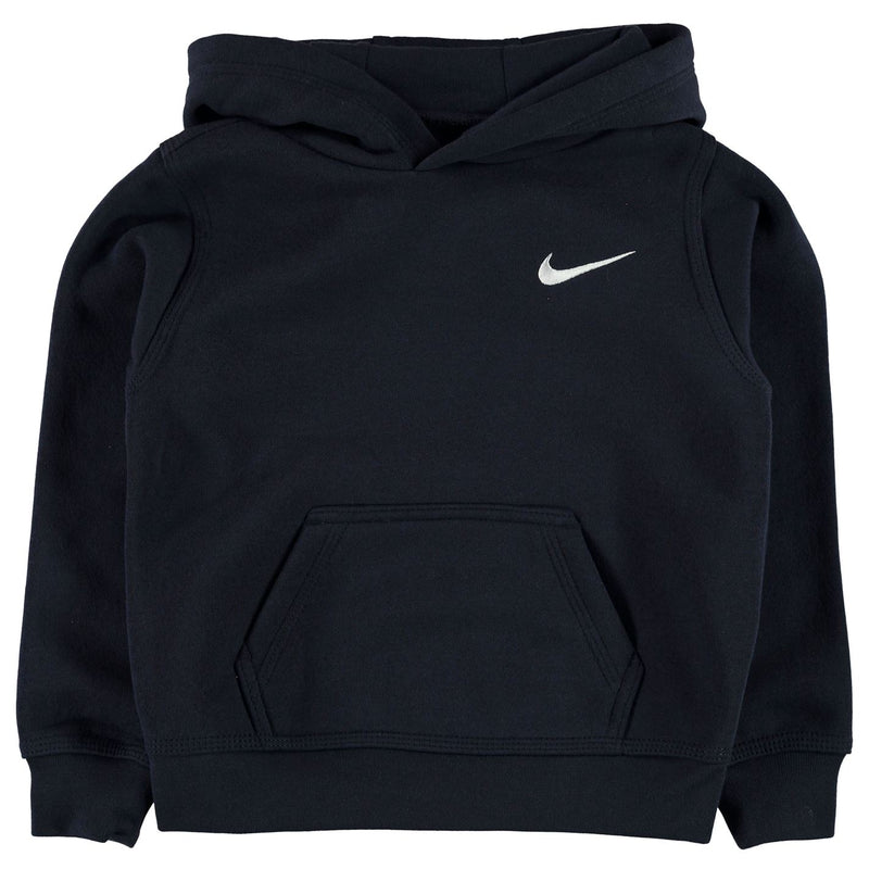 Nike - Club OTH Hoody Infant Boys