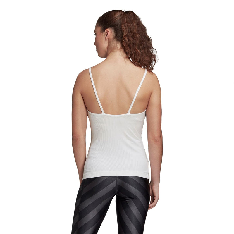 adidas - Must Haves Strap Tank Top Ladies