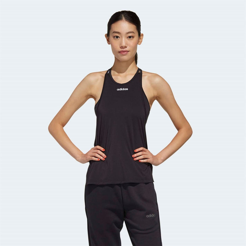 adidas - AAA Tank Top Ladies