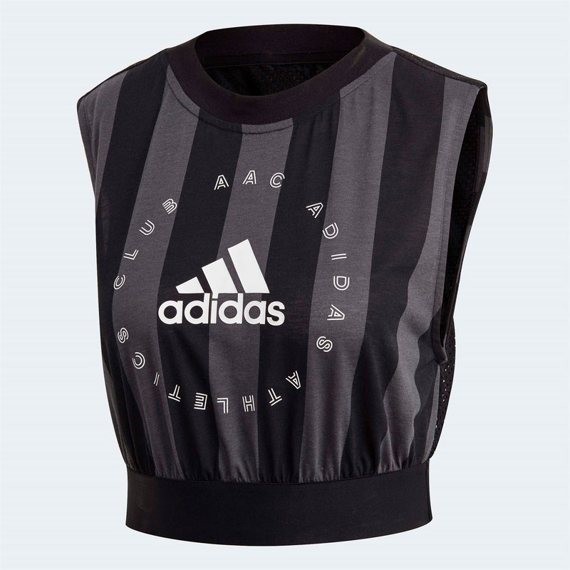 adidas - Athletics Club Tank Top Ladies