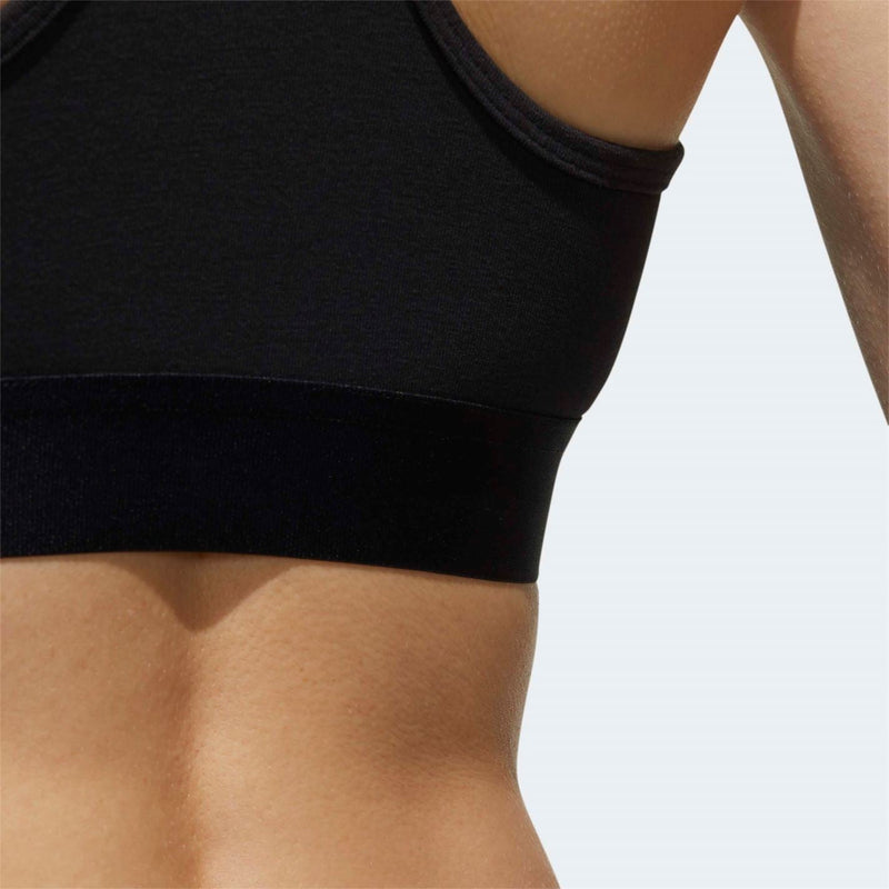 adidas - Linear Sports Bra Ladies