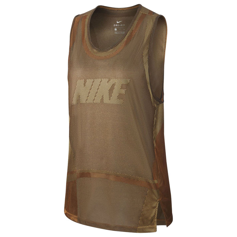 Nike - Glam Dunk Tank Top Ladies