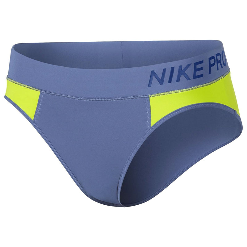Nike - Surf 2 Sport Shorts Ladies