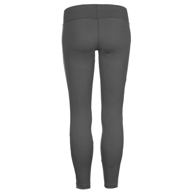 adidas - 3 Stripe Tights Ladies