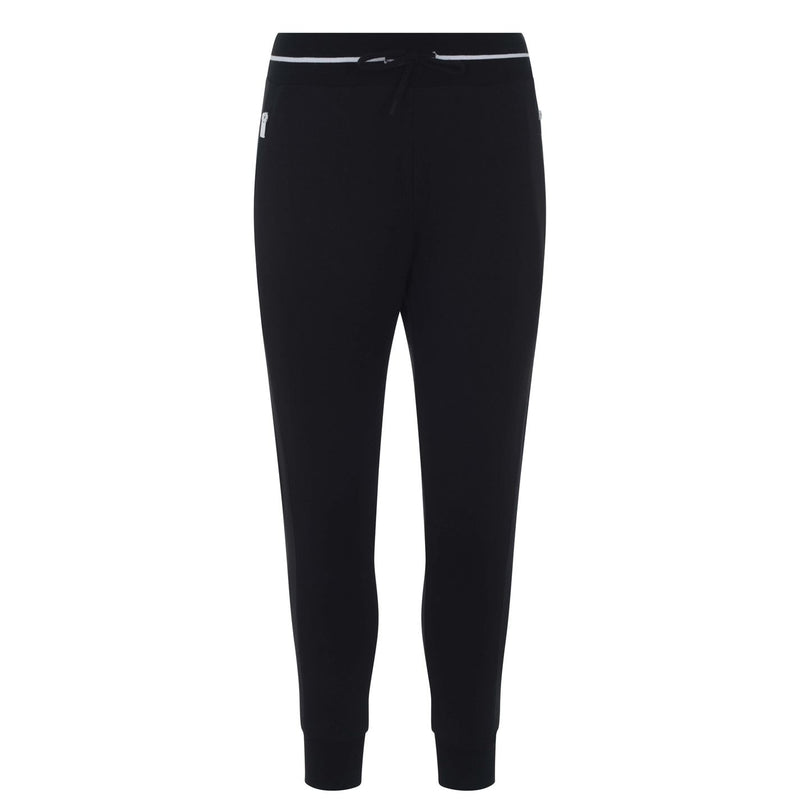 Calvin Klein Golf - Chill Jogging Pants Ladies