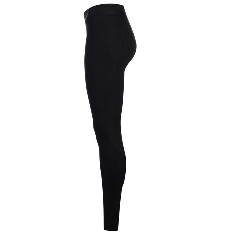 adidas - Alphaskin Tech Tights Ladies