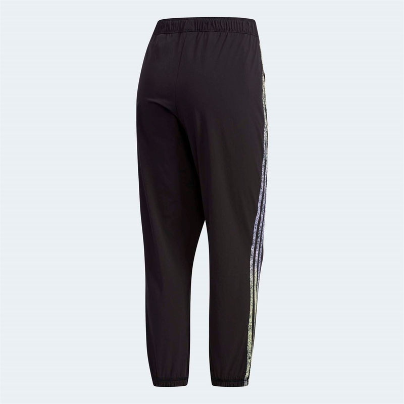 adidas - Performance Tracksuit Bottoms