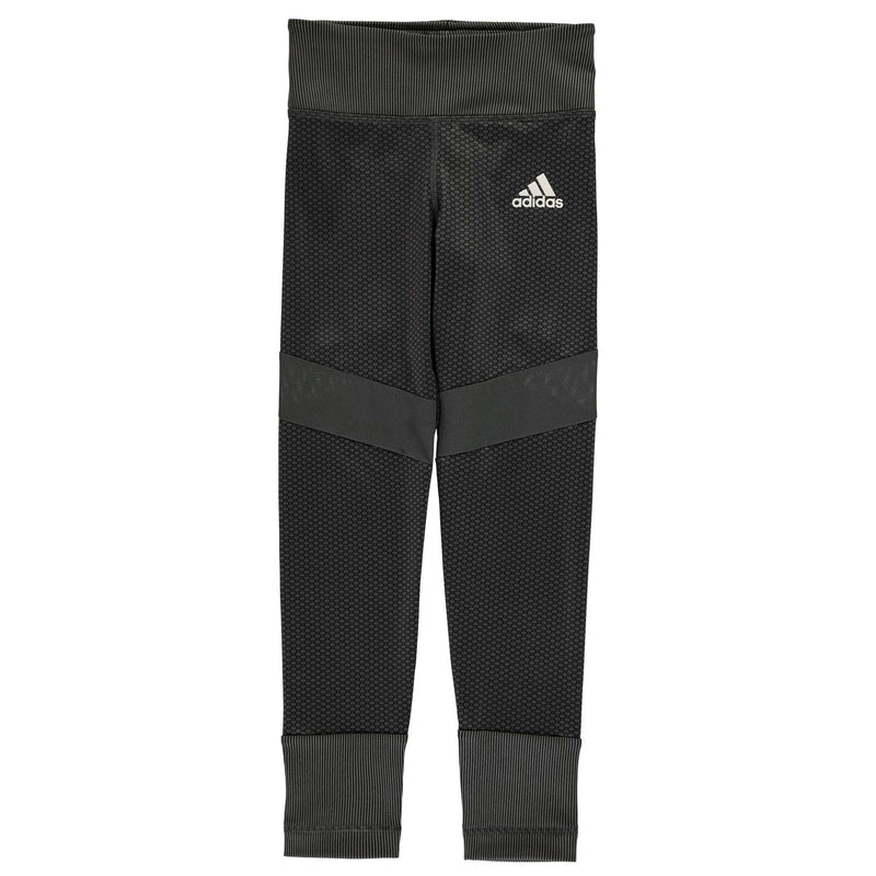 adidas - Fave Tights Junior Girls