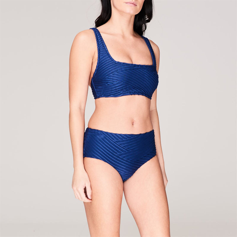 Seafolly - Sfolly Fresh DDTnk Ld94