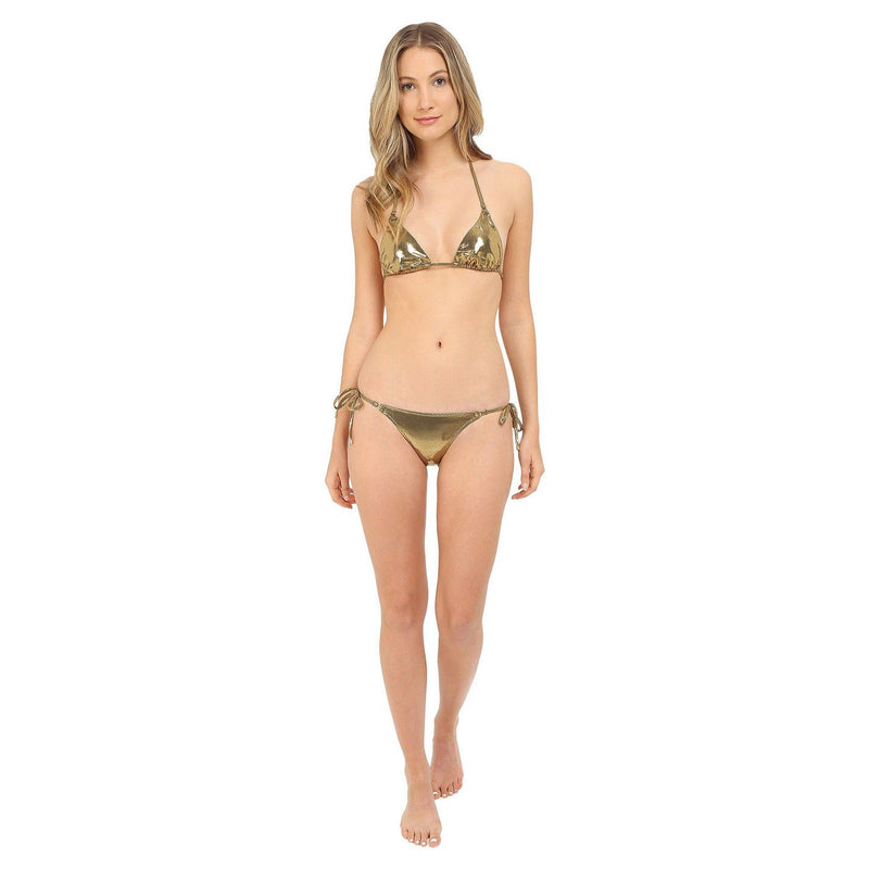 L Agent by Agent Provocateur - AP L-A Sevil Bottom LdC99