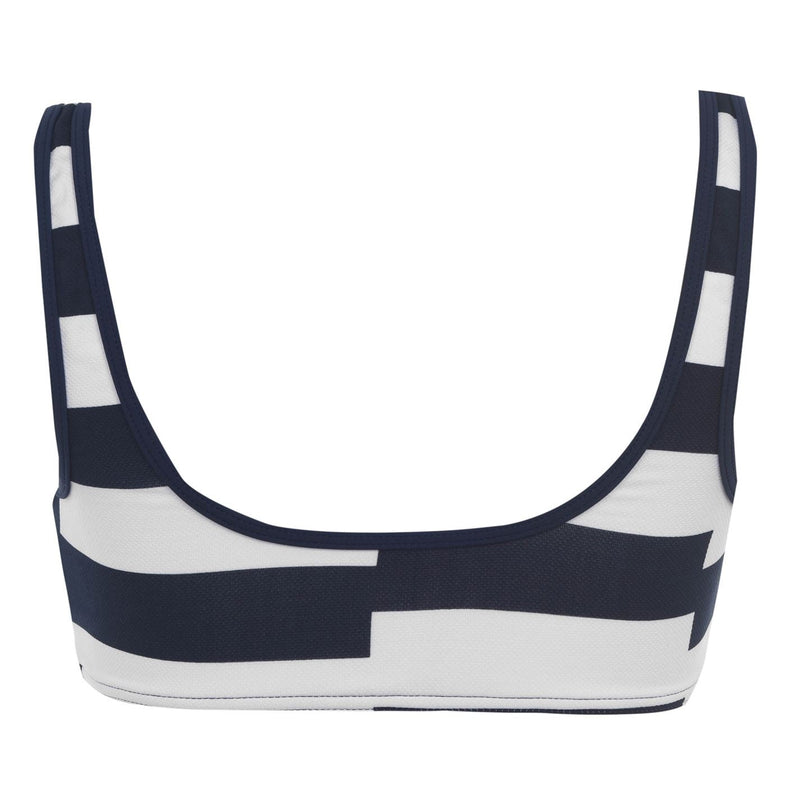 Tommy Bodywear - Pique Blet Ld03