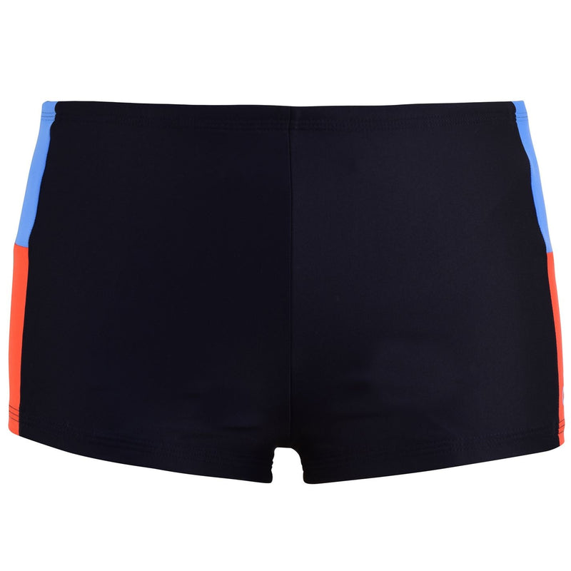 adidas - Swimming Boxers