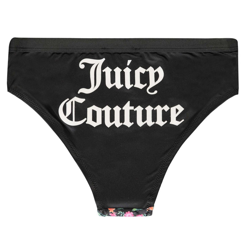 Juicy Couture - Juicy Swim Set