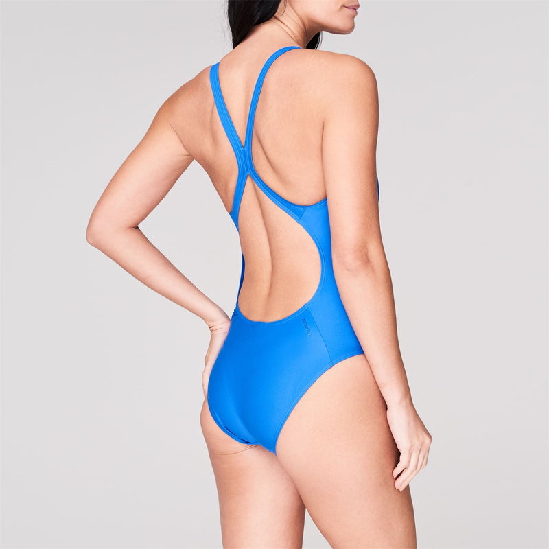 adidas - Fitness Training Swimsuit Ladies