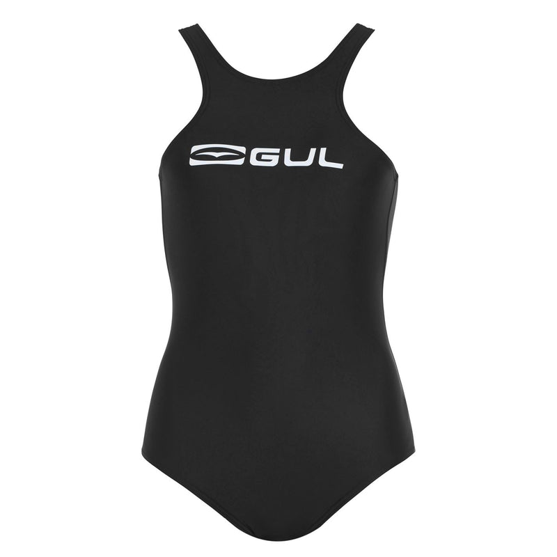 Gul - Logo Swimsuit Ladies