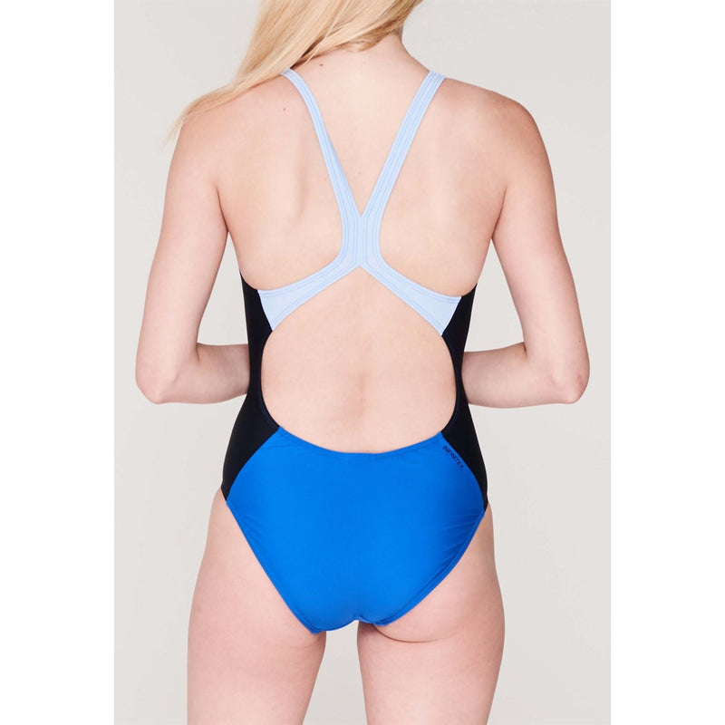 adidas - FIT One Piece Swimsuit Ladies