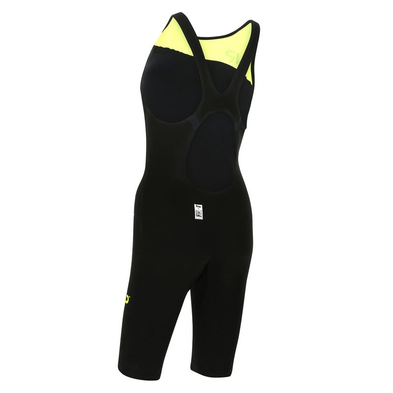 Michael Phelps - Xpresso Knee Swimsuit Ladies