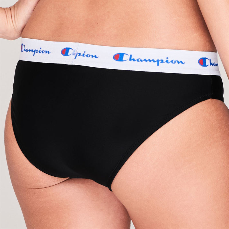 Champion - Logo Band Briefs