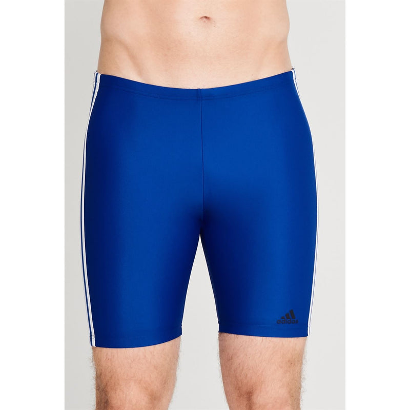 adidas - 3 Stripe Jammers Mens