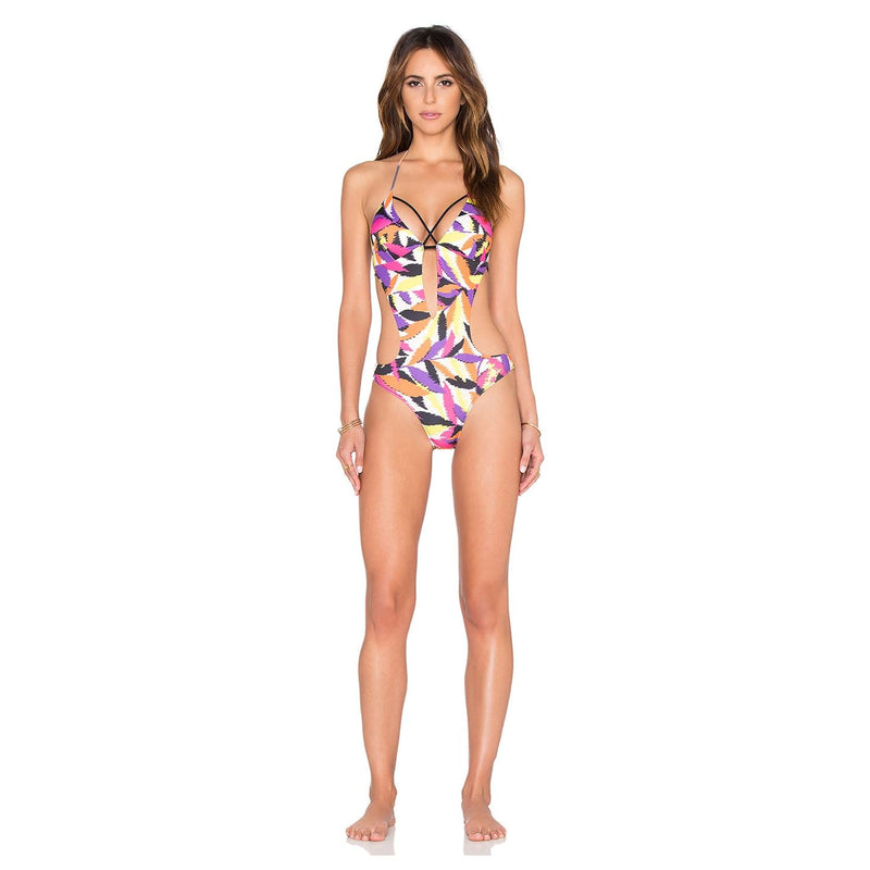 L Agent by Agent Provocateur - AP L-A Avril Swims LdsC99