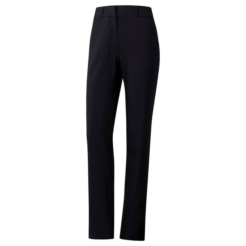 adidas - Golf Trousers Ladies
