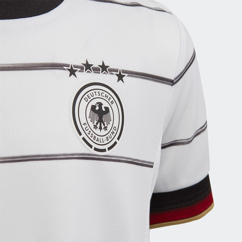 adidas - Germany Home Mini Kit 2020