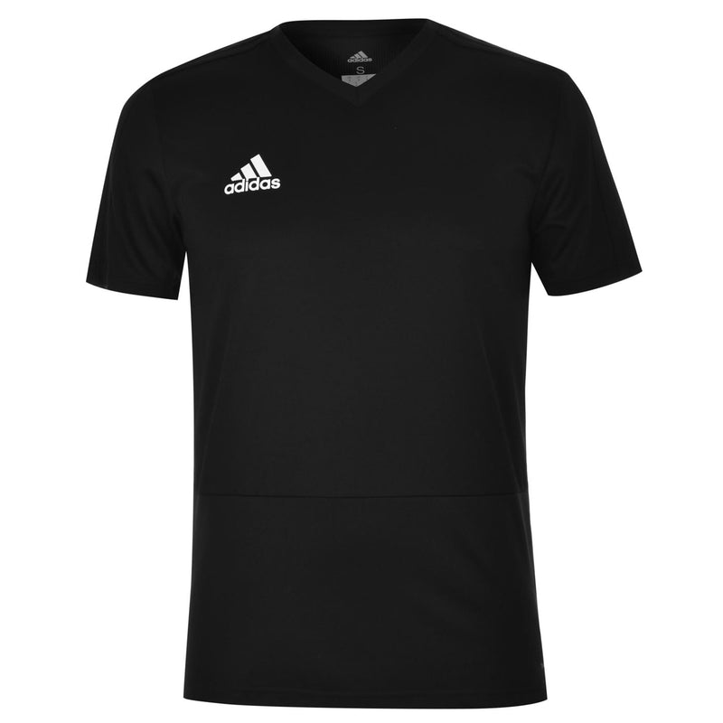 adidas - Convido 18 Mens Training Jersey