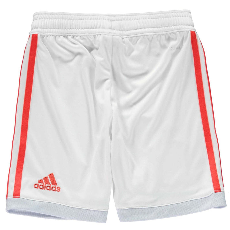 adidas - Spain Away Shorts 2018 Junior