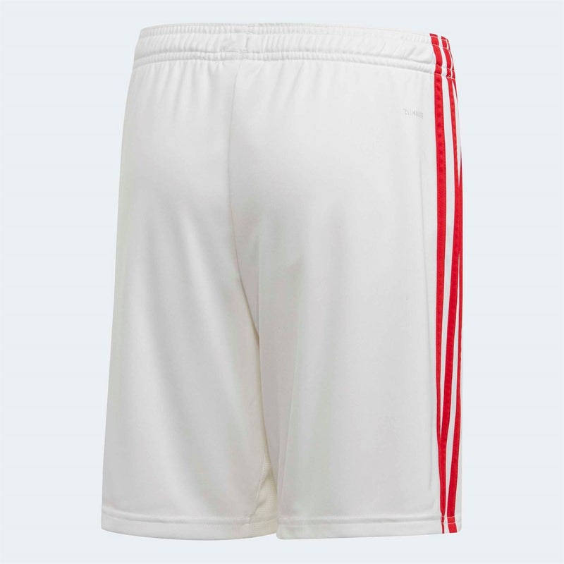 adidas - Arsenal Home Shorts 2019 2020 Junior