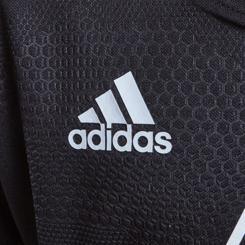 adidas - New Zealand All Blacks Rugby Shirt Juniors