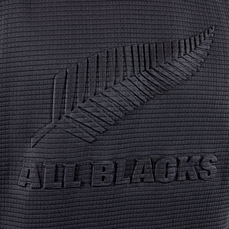 adidas - All Blacks Sweatshirt Mens