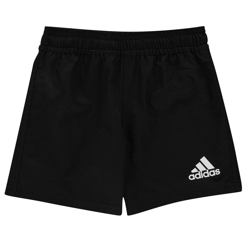 adidas - 3 Stripe Shorts