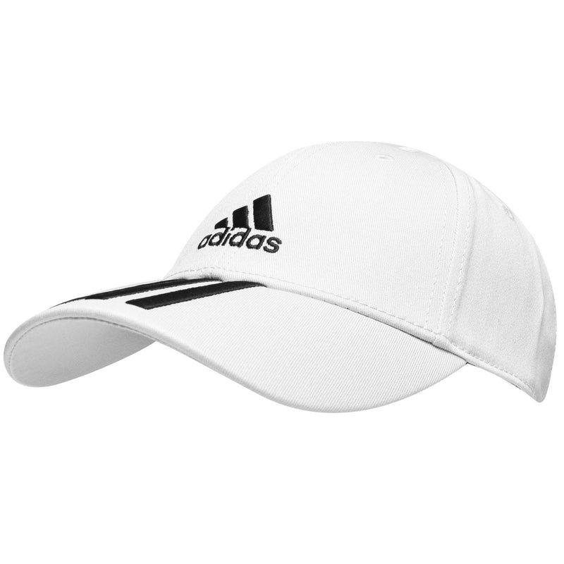 adidas - Performance 3S Cap Mens