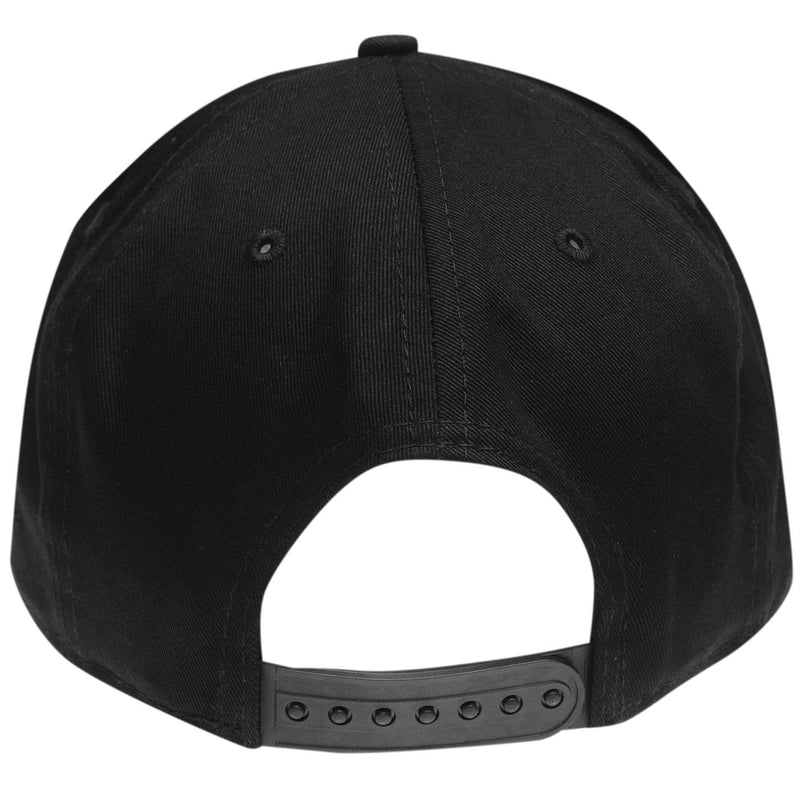 New Era - 9Fifty NY Yankees Flatpeak
