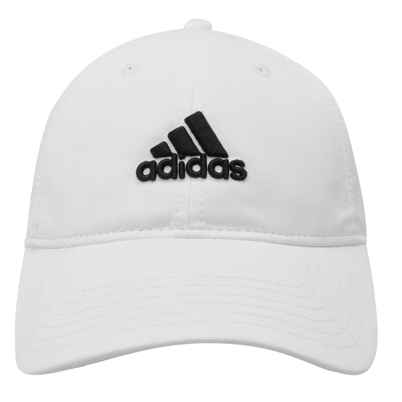 adidas - Golf Cap Mens