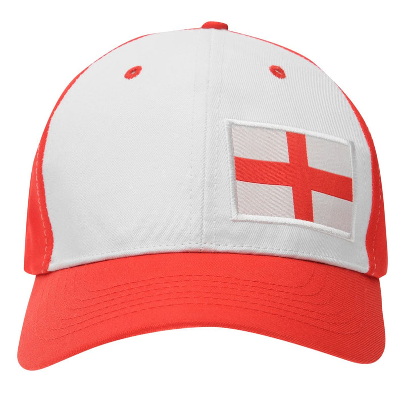 National - Cap