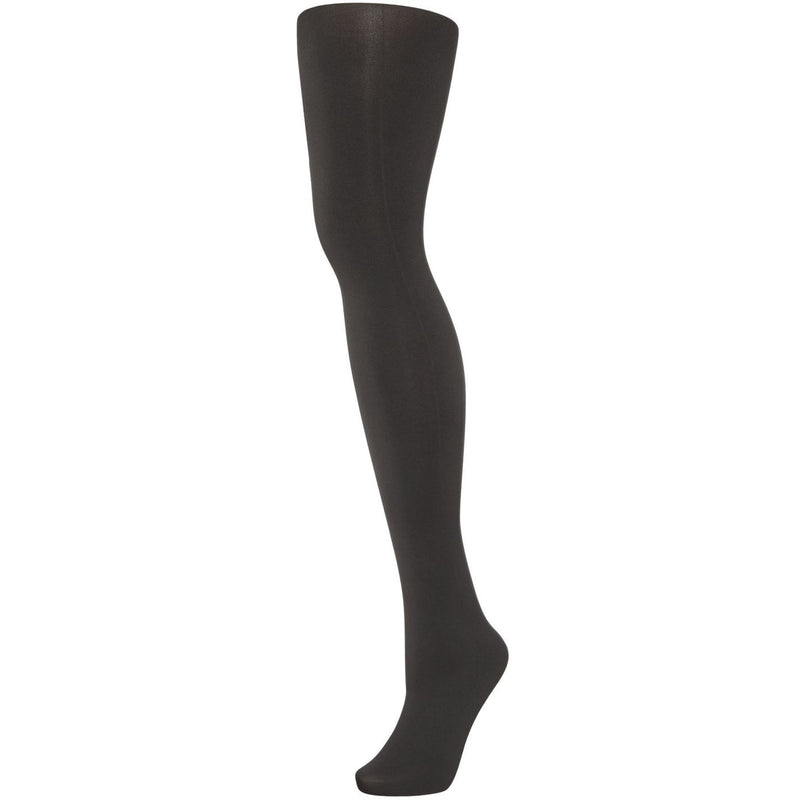 Aristoc - The ultimate luxury leg 80 denier opaque tights