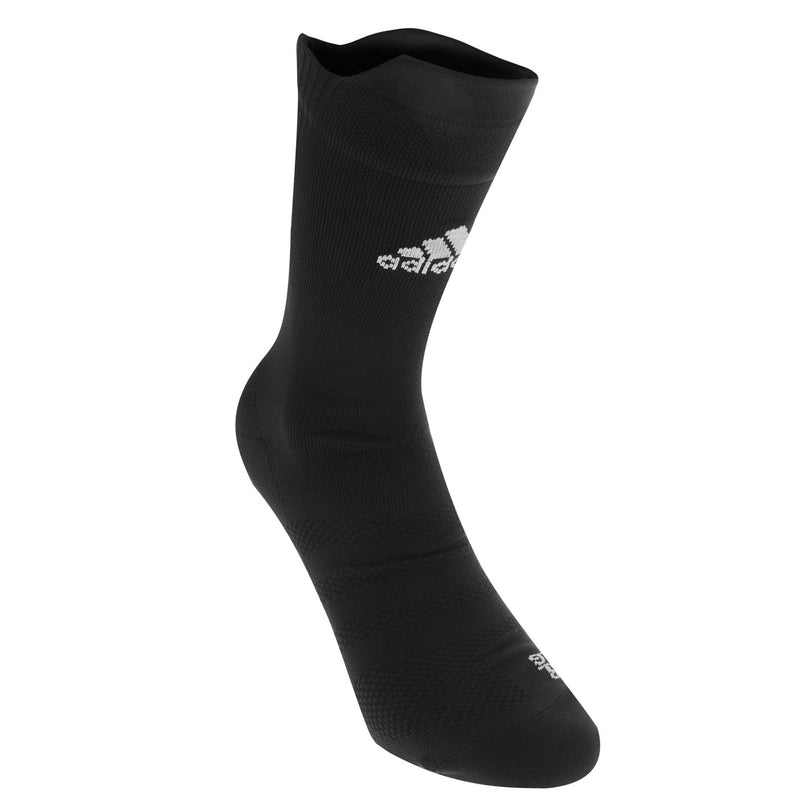 adidas - ASK Crew Socks Mens