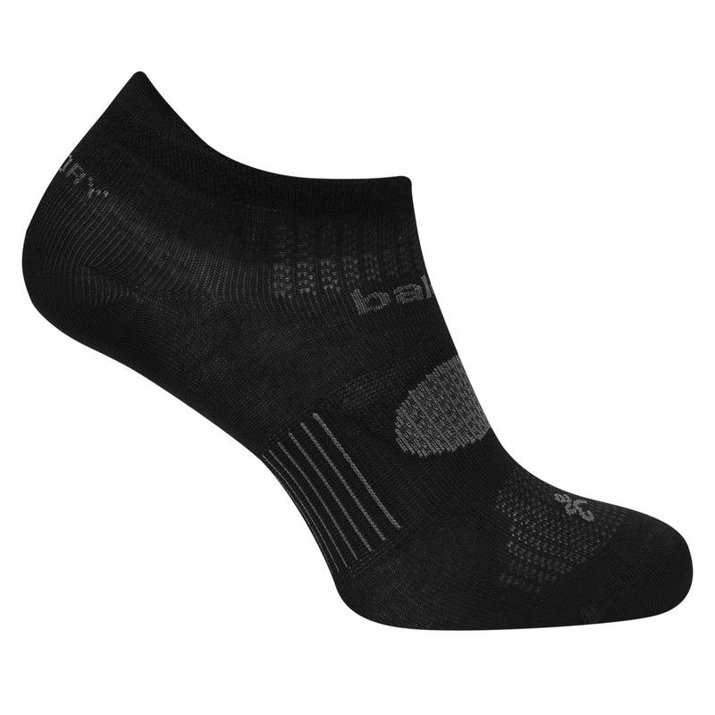 Balega - Hidden Dry No Show Socks Mens