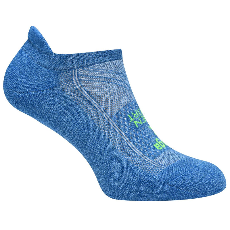 Balega - Hidden Comfort No Show Socks Mens