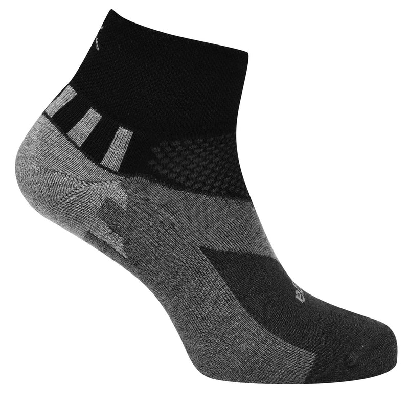 Balega - Enduro V Quarter Length Socks Ladies
